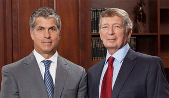 Schoch & Schoch Attorneys At Law